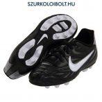 Nike Premier III. FG-R football shoes