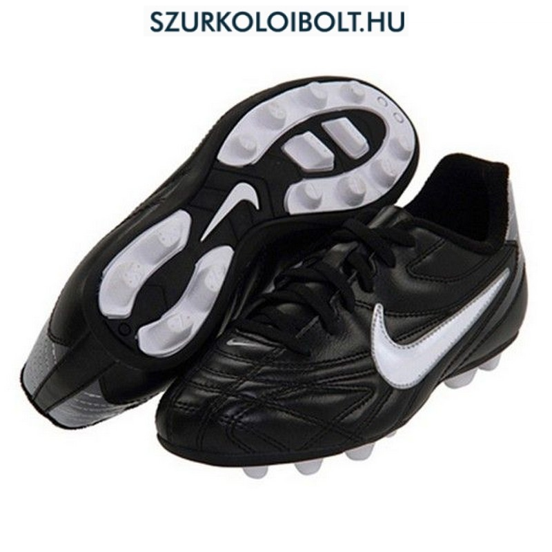 Nike Premier III. FG-R football shoes - Original football and NFL ... c865bff482