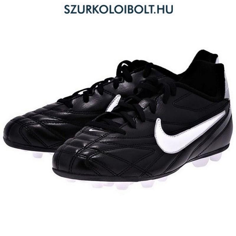 Nike Premier III. FG-R football shoes - Original football and NFL ... 716e96a287