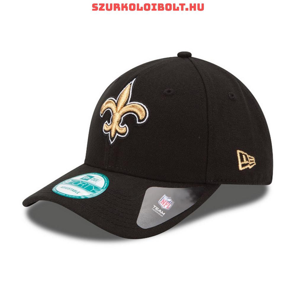 New Era New Orleans Saints Snap Back Aqua - Original football and ... c96d3a5942