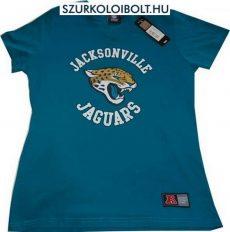 Jacksonville Jaguars shirt