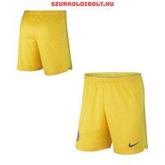 Chelsea junior short