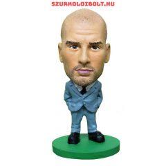 SoccerStarz Guardiola in team kit