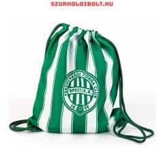 Ferencváros Gym Bag