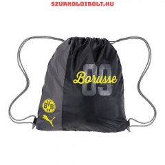 Puma Dortmund Gym Bag