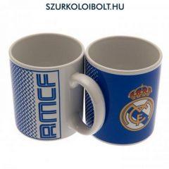 Real Madrid mug - official merchandise