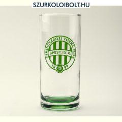 Ferencváros  glass