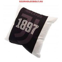 Juventus pillow