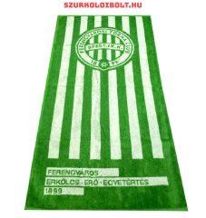 Ferencváros Towel