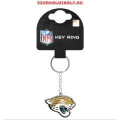 Jacksonville Jaguars  Keyring - official licensed product