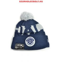 New Era Dallas Cowboys Ski Hat