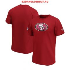 Fanatics San Francisco 49ers T-Shirt