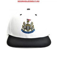 Newcastle United snapback baseball cap