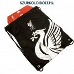 Liverpool FC Gym Bag more types