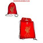 Liverpool FC Gym Bag more types