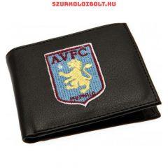 Aston Villa  Wallet - official merchandise
