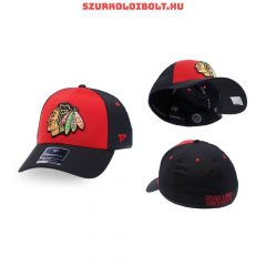 Fanatics  Chicago Blackhawks  cap