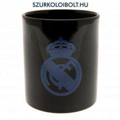Real Madrid CREST HEAT CHANGING MUG