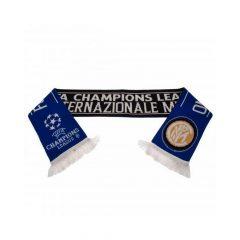 Inter Milan F.C. Scarf