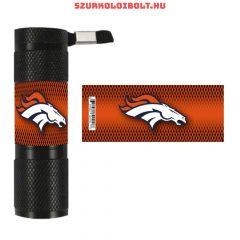 Denver Broncos Led flashlight 9x
