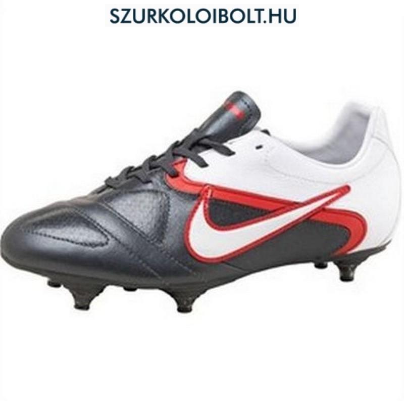 new arrival 134b5 6d4ed Nike CTR 360 Libretto II SG - Nike foci cipő bőr felsőrésszel (Cristiano  Ronaldo) (36.5)