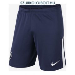 Tottenham Hotspur short