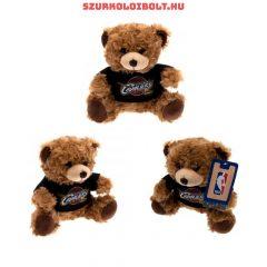 Cleveland Cavaliers T-Shirt Bear