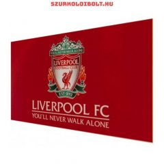 Liverpool. flag - official licensed product
