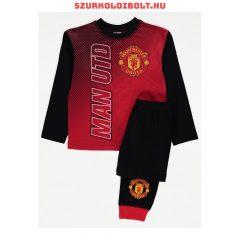 Manchester United FC Pyjamas