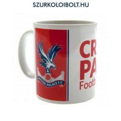 Crystal Palace mug - official merchandise