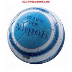SSC Napoli F.C. Football