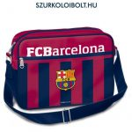 FC Barcelona F.C. Messenger Bag