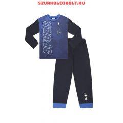 Tottenham Hotspur junio Pyjamas
