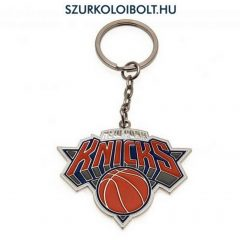 New York Knicks Keyring - official licensed product