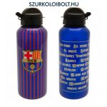 F.C. Barcelona Messi Bottle