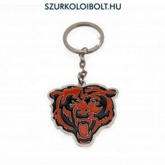 Chicago Bears  Keyring - official licensed product