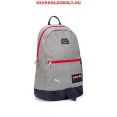Red Bull Backpack (official licensed product)