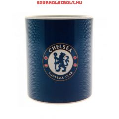 Chelsea heat changing mug - official merchandise