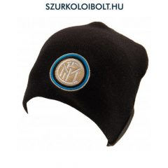"""Inter Milan """"Rossoneri"""" knitted hat - official InterM product"""