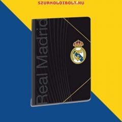 Real Madrid folder A/5