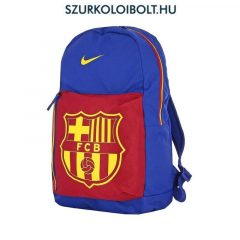 FC Barcelona FCB Football Club Official Backpack