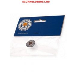 Leicester City F.C. Lapel Badge