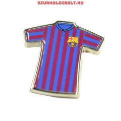 F.C. BARCELONA Football TEAM BADGE SPAIN