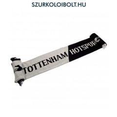 Tottenham Hotspur F.C. Scarf - original, licensed product