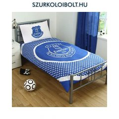 Everton FC F.C. Stripe Duvet Set
