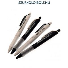 Tottenham Hotspur FC Pen