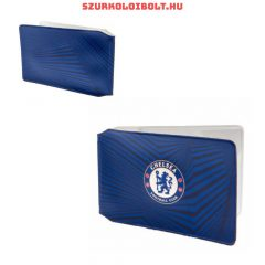 Chelsea ID card  holder - official merchandise