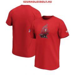 Fanatics Tampa Bay Buccaneers T-Shirt