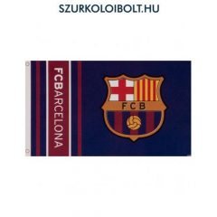 FC Barcelona  F.C. Flag - official licensed product