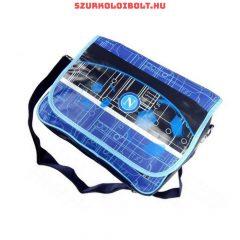 SSC Napoli shoulder bag (official licensed product)